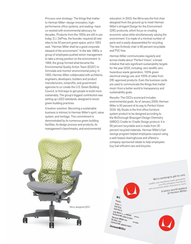 Design page 247