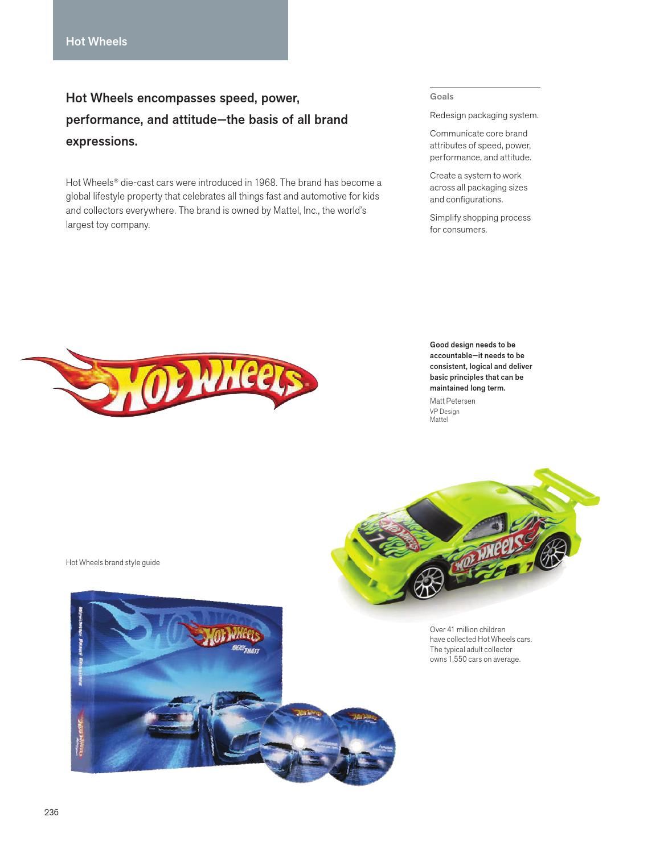 Design page 248