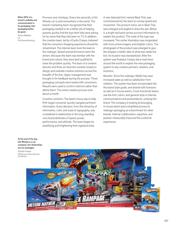 Design page 249