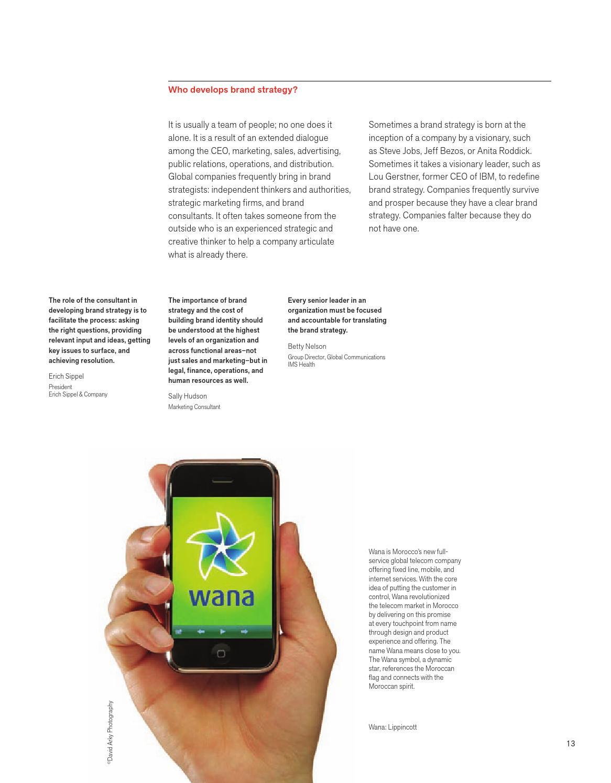 Design page 25