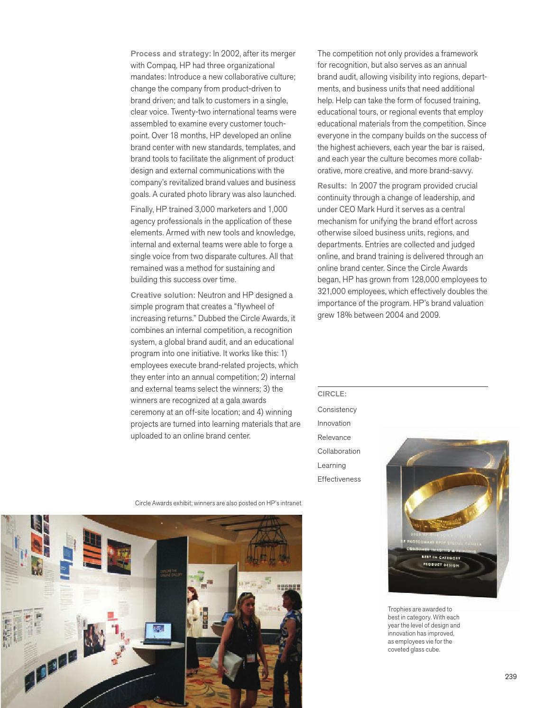 Design page 251