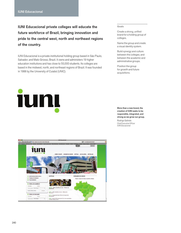 Design page 252