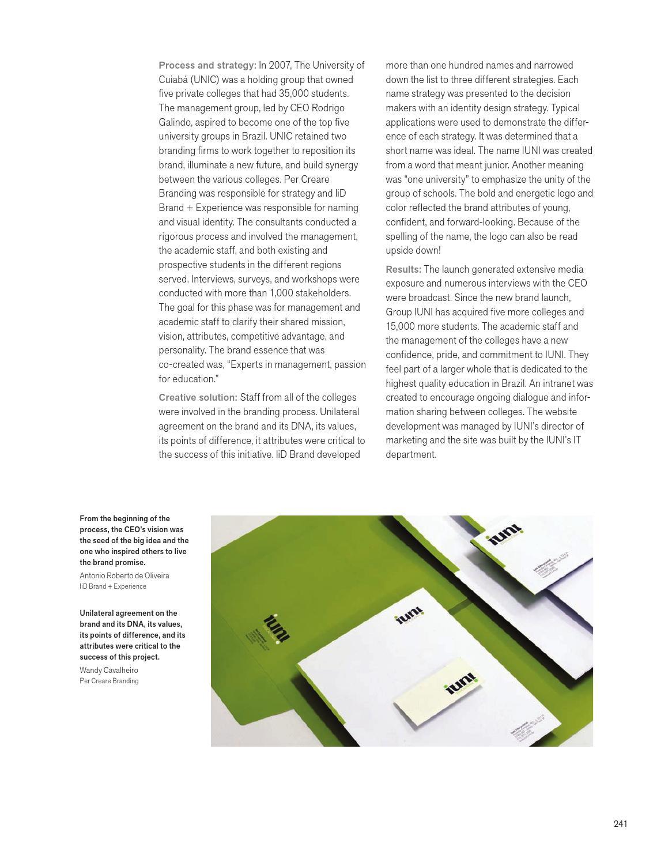 Design page 253