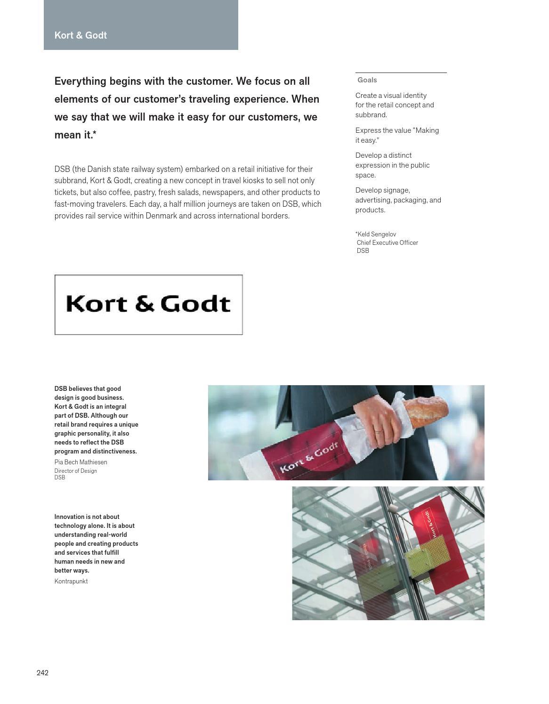 Design page 254