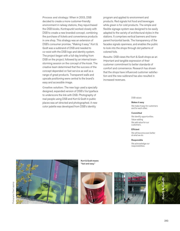 Design page 255