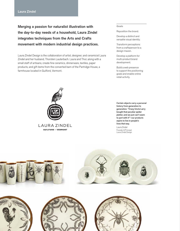 Design page 256