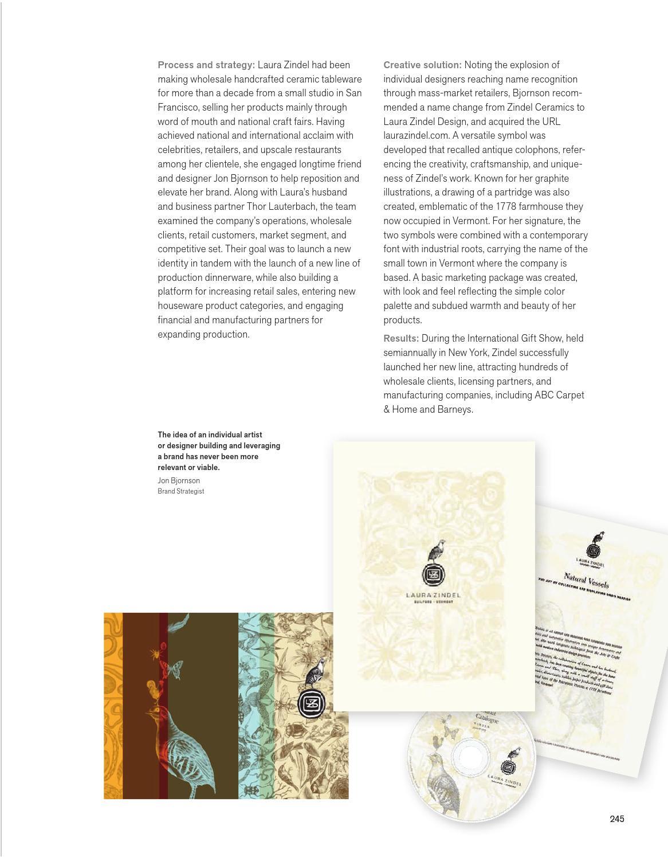 Design page 257