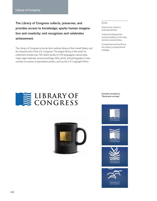 Design page 258