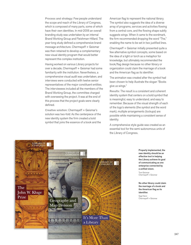 Design page 259