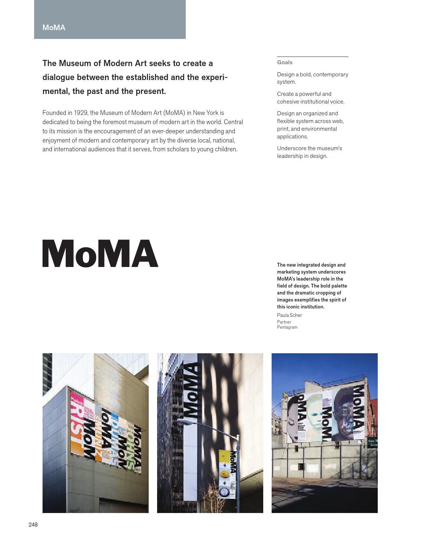 Design page 260