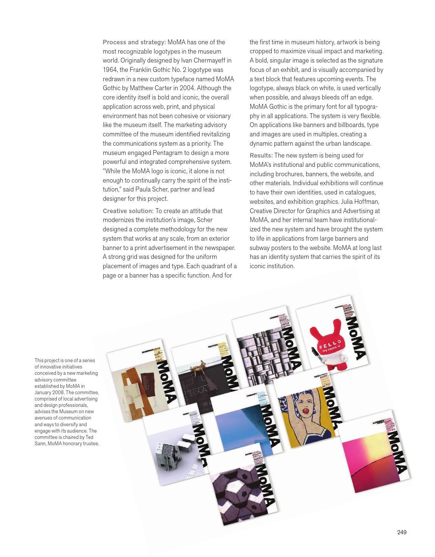 Design page 261