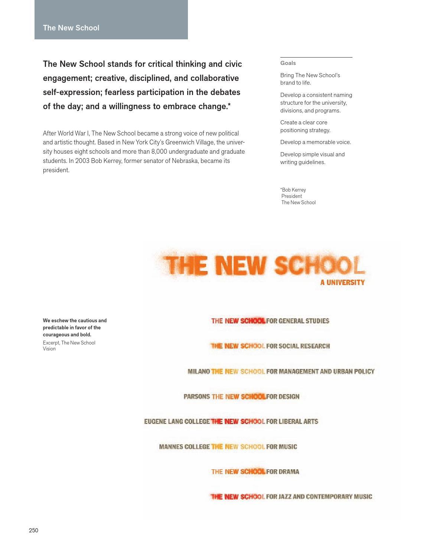 Design page 262