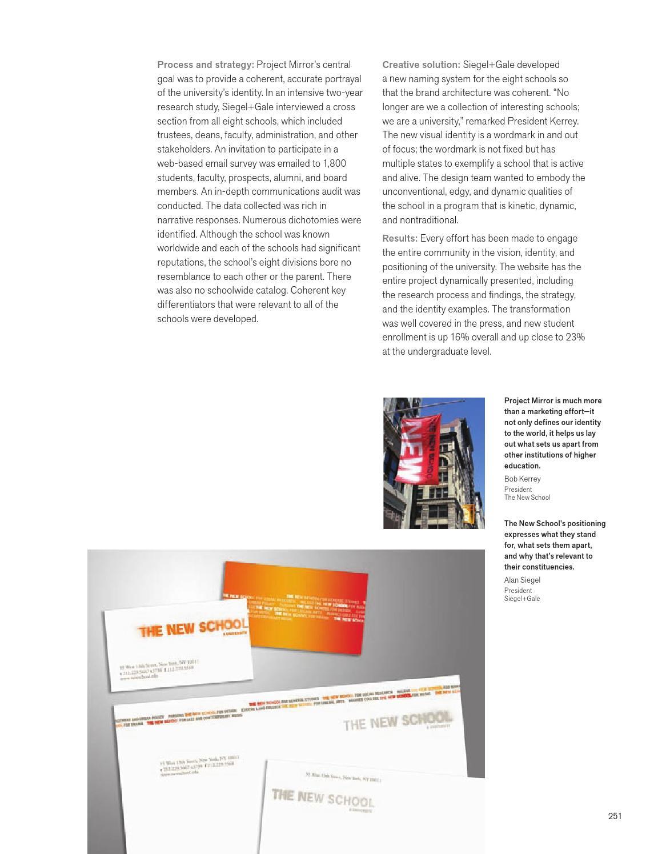 Design page 263