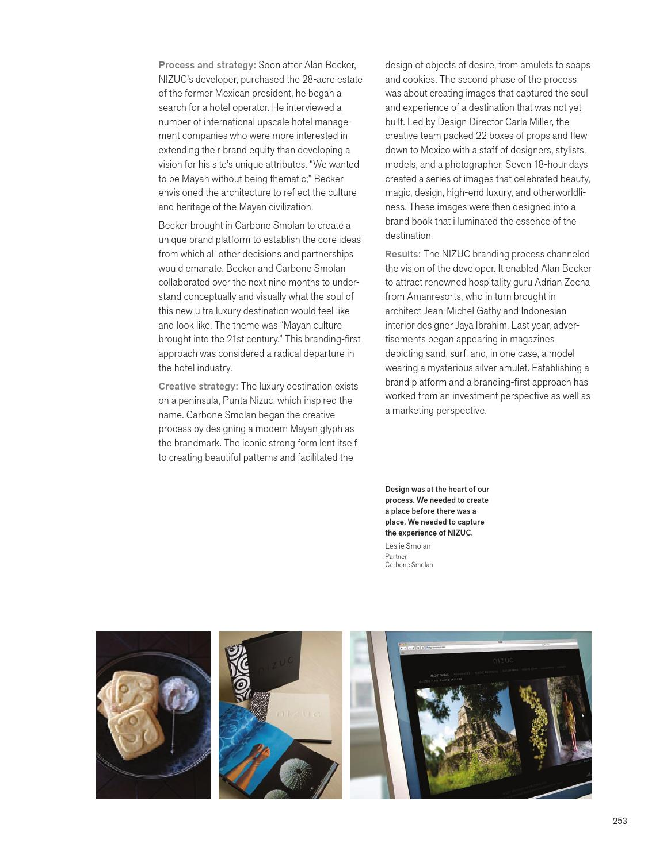 Design page 265