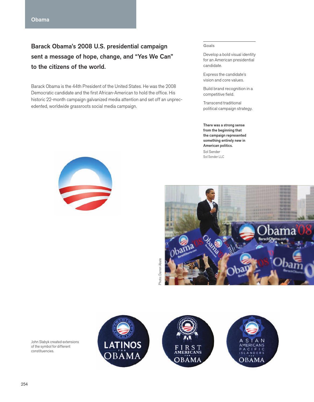 Design page 266