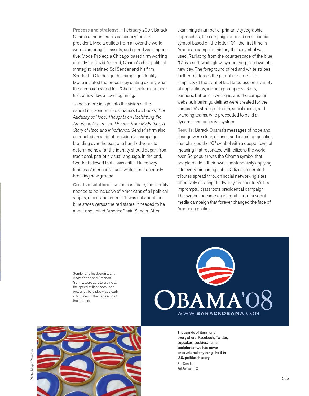 Design page 267