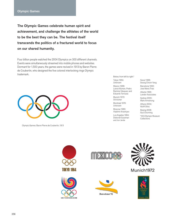 Design page 268