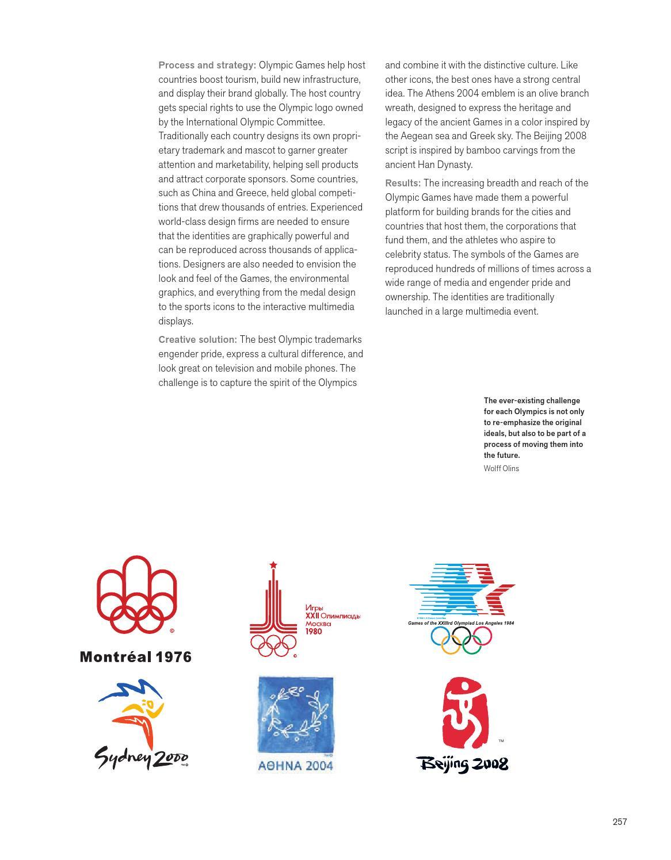 Design page 269
