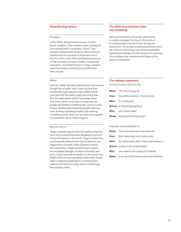 Design page 27