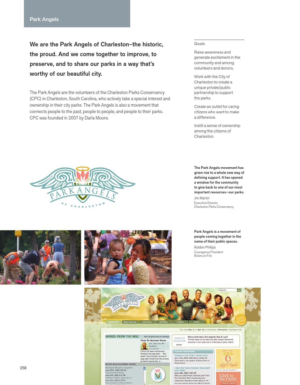 Design page 270