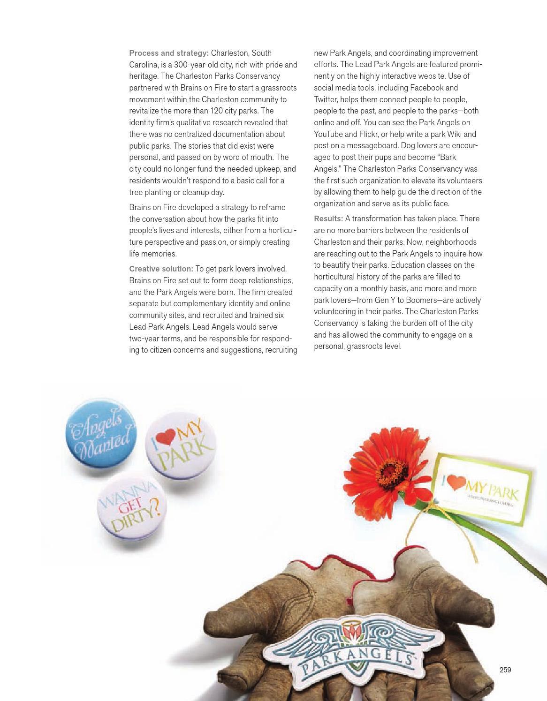 Design page 271