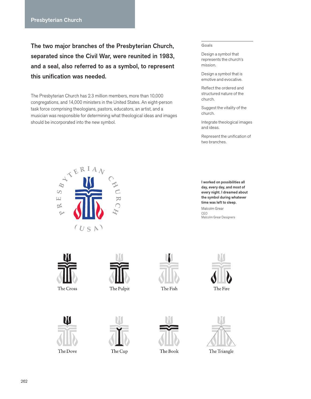 Design page 274