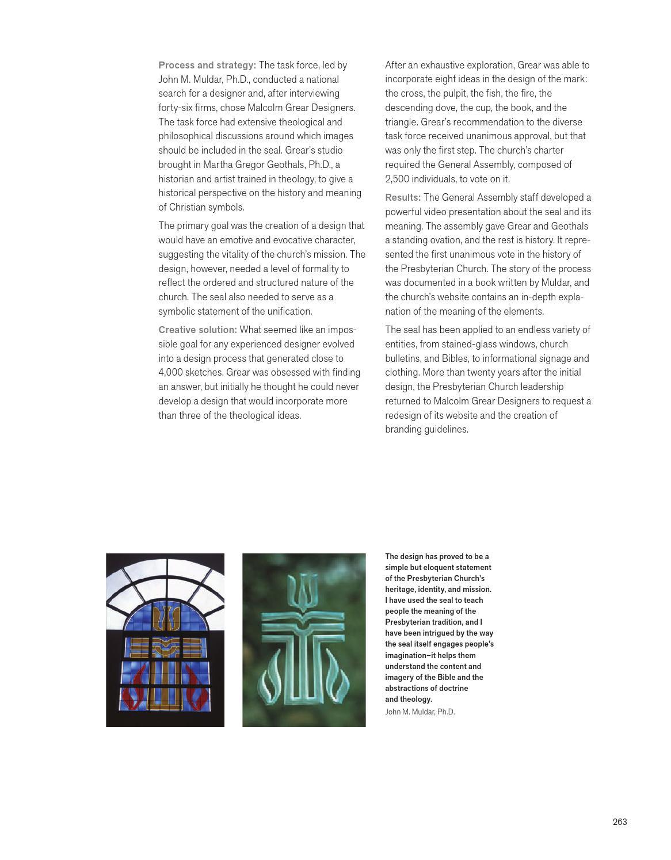 Design page 275