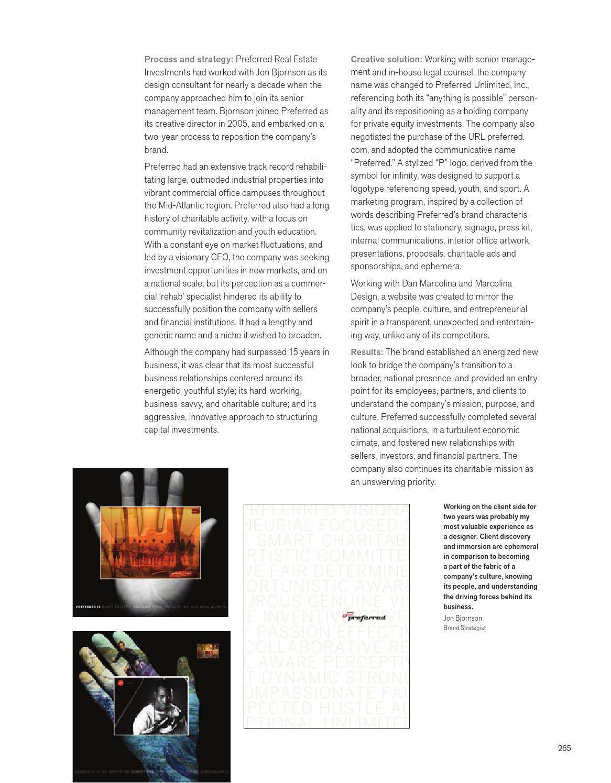 Design page 277