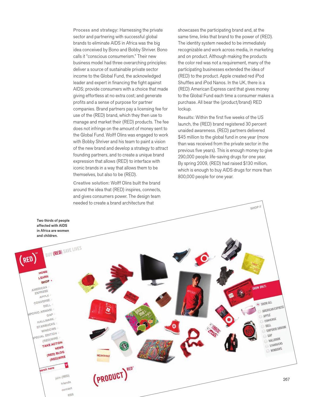 Design page 279