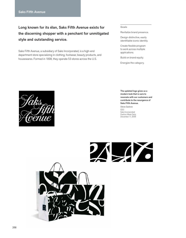 Design page 280