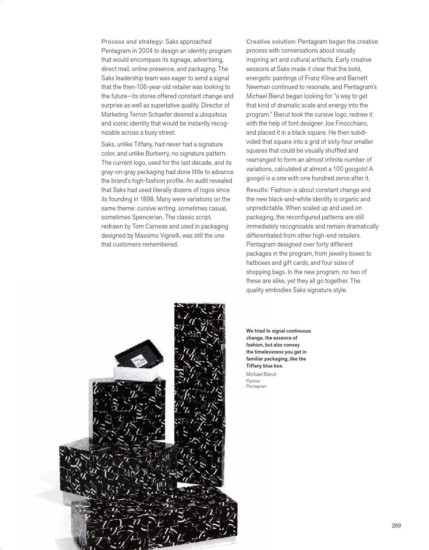 Design page 281