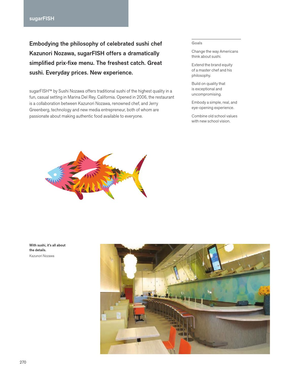 Design page 282