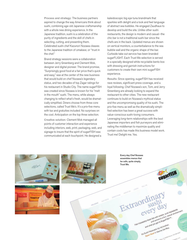 Design page 283