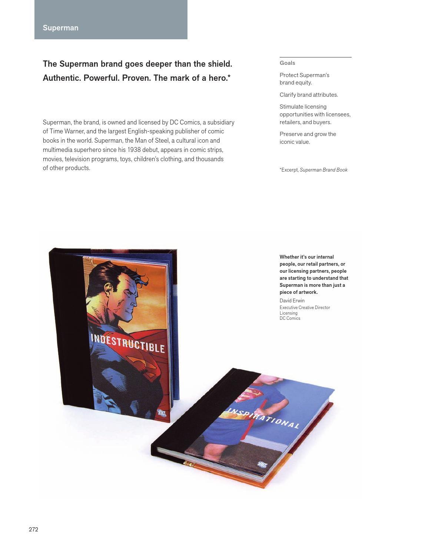 Design page 284