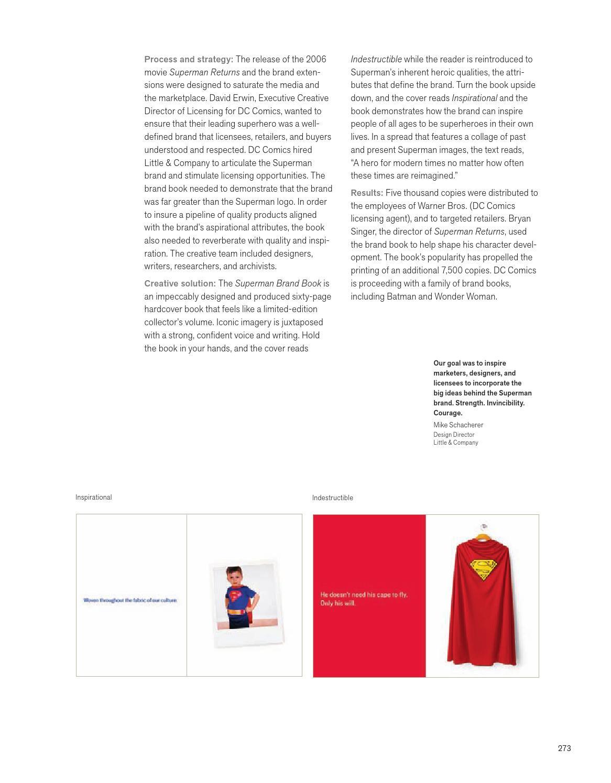 Design page 285