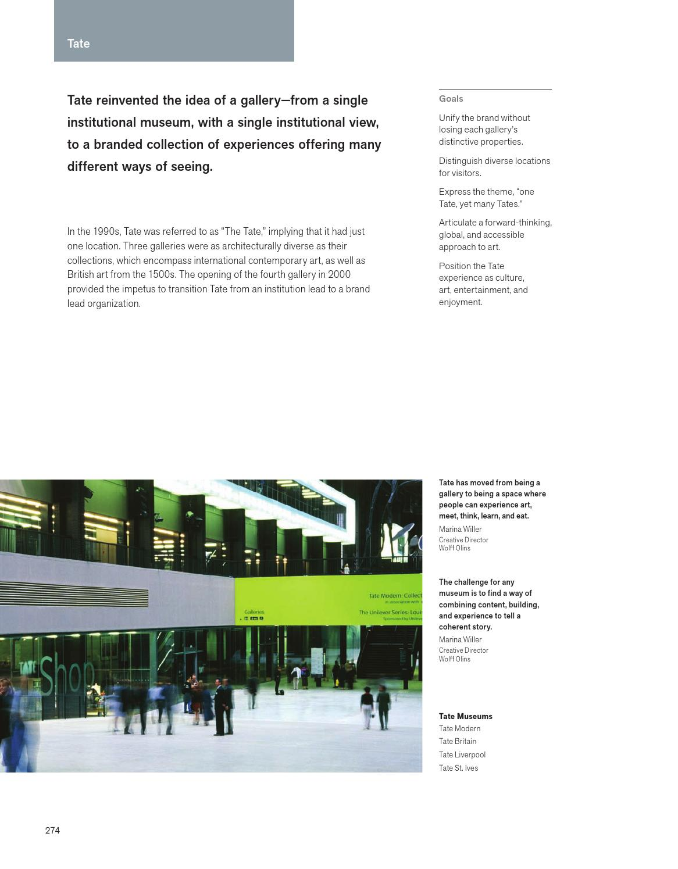 Design page 286