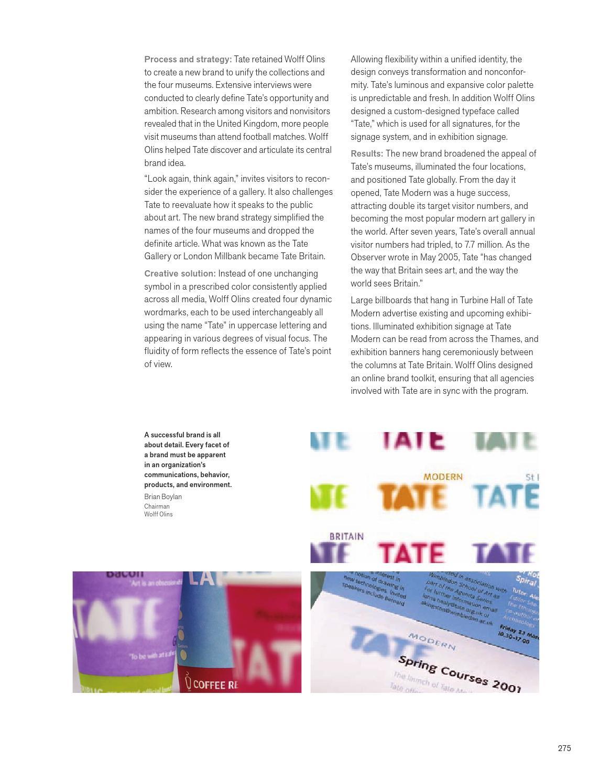 Design page 287