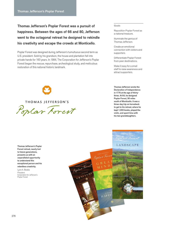 Design page 288