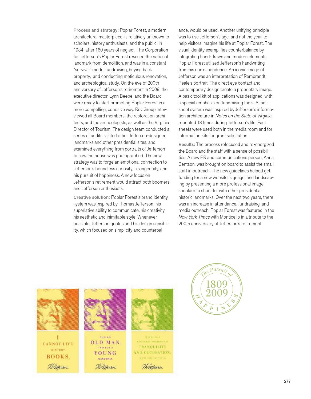 Design page 289