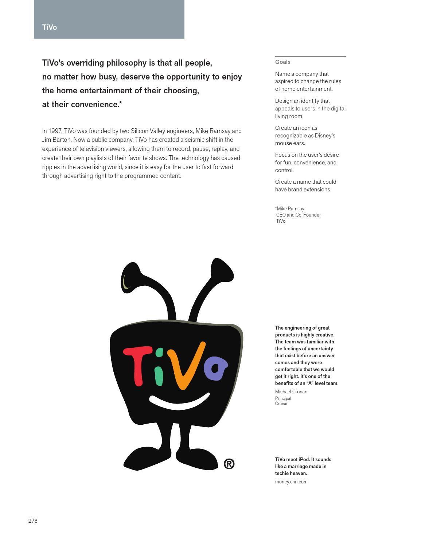 Design page 290