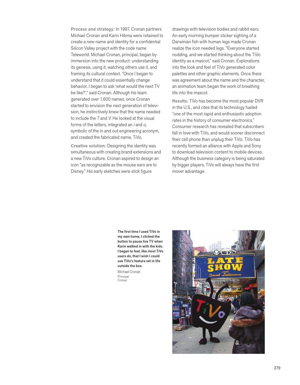 Design page 291