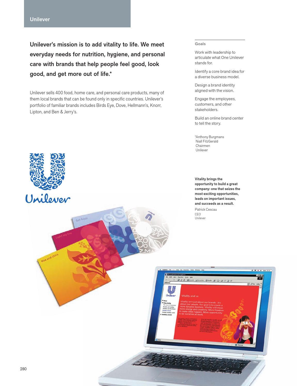 Design page 292