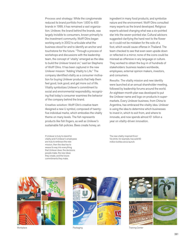 Design page 293