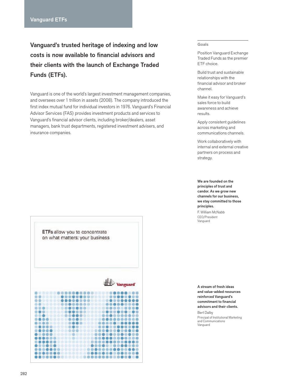 Design page 294
