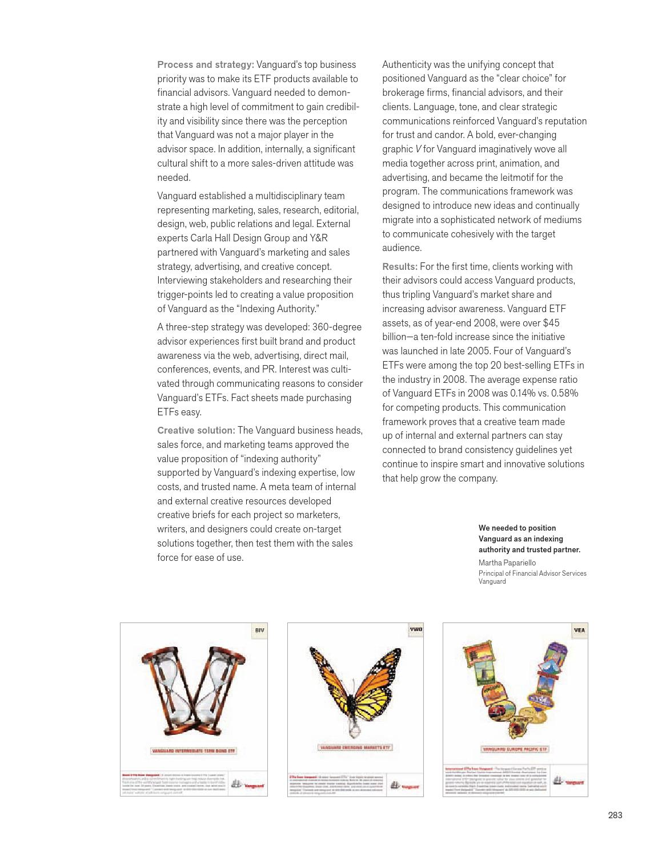 Design page 295
