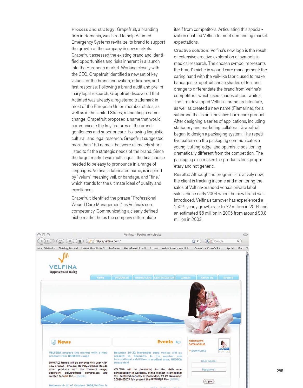 Design page 297