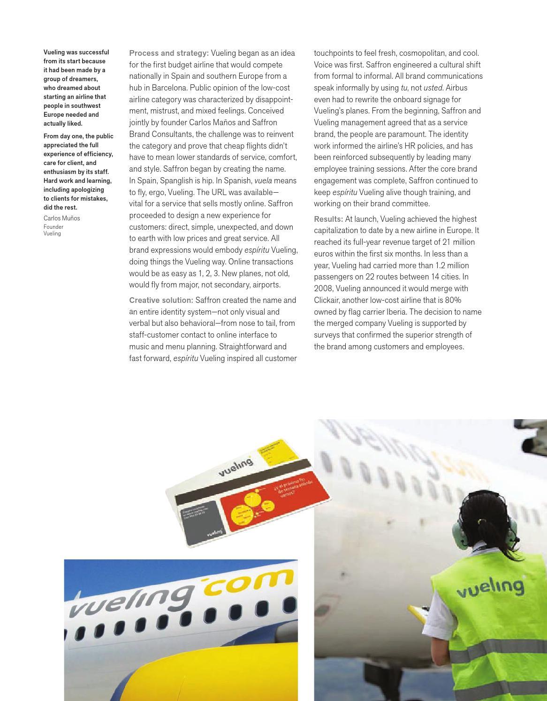Design page 299