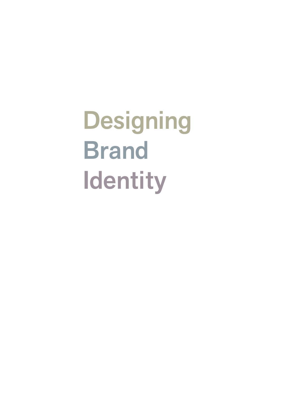 Design page 3
