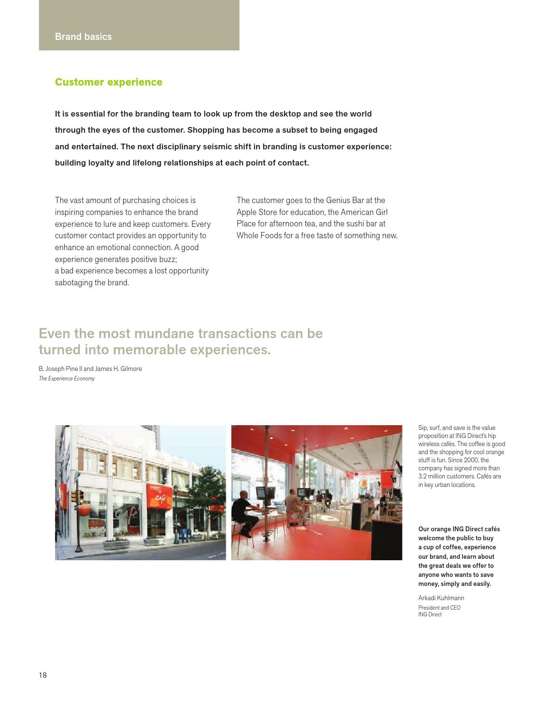 Design page 30
