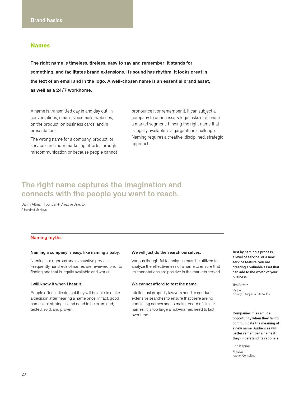 Design page 32